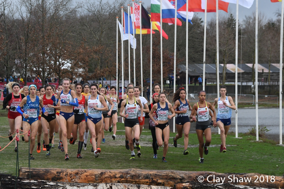 anna emilie moller den far left won u23 race-3099