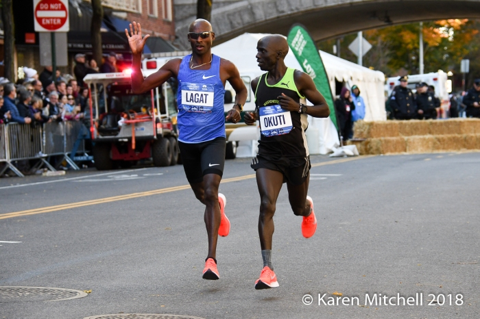 bernard lagat az 18th harbert okuti uga 16th-3340
