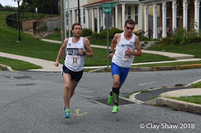 brian fuller and caleb gotchell lead-3933