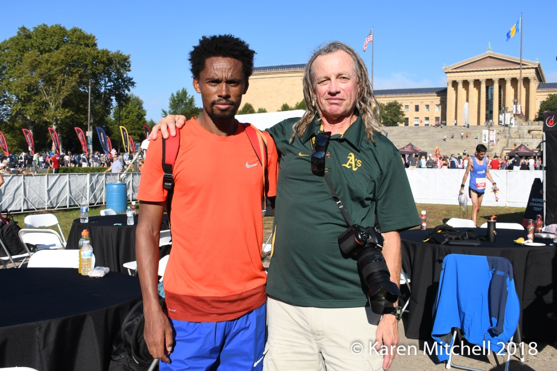 feyisa lilesa and clay shaw-0930