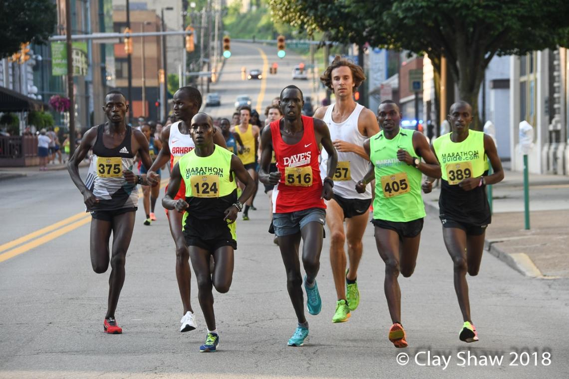 kiprop mutai 516 of dallas tx and kenya was the 2018 winner-9040