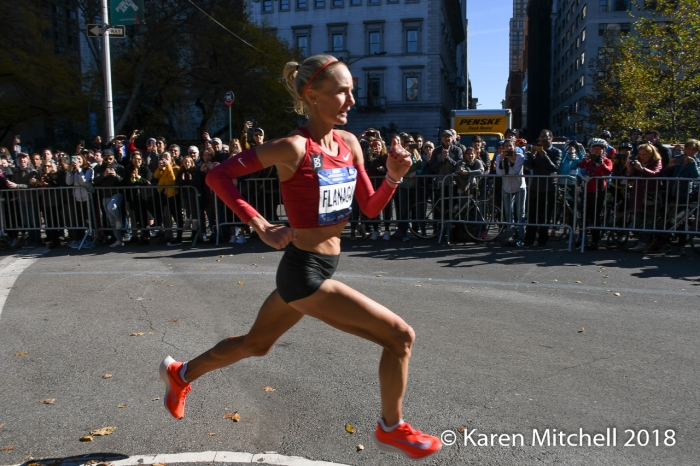 shalane flanagan or 3rdf-3444