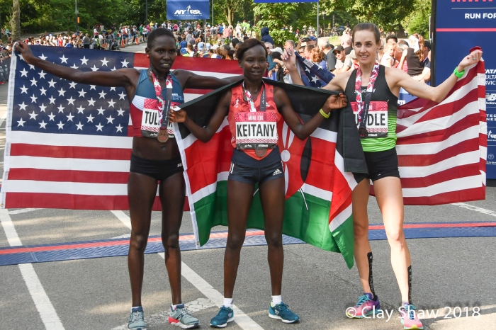 tuliamuk 2nd keitany 1st huddle 3rd-6585